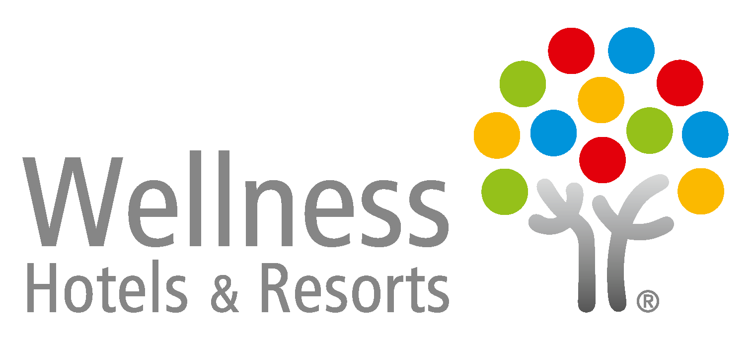 Wellness Hotels & Resorts